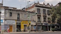 Edificio Hidalgo 00249