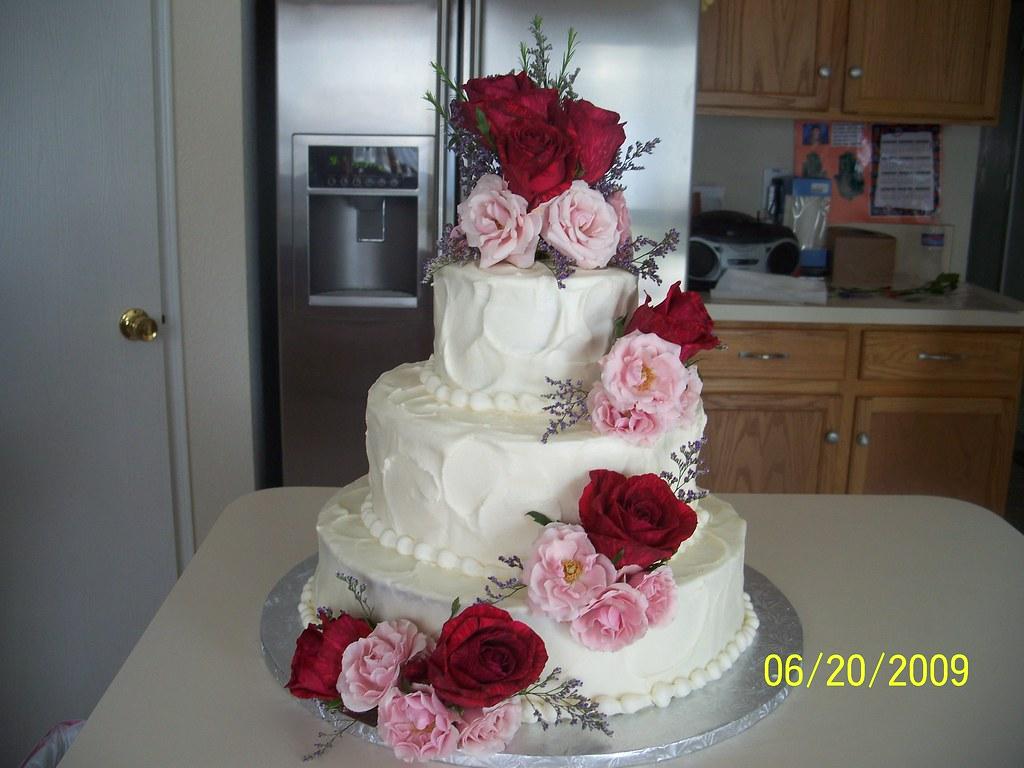 Wedding Cakes Anniversary Cakes Dallas TX Annie 39 S Culinary