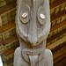 3 Papua New Guinea - Port Moresby