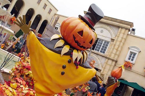 Lagunasia Halloween09-04