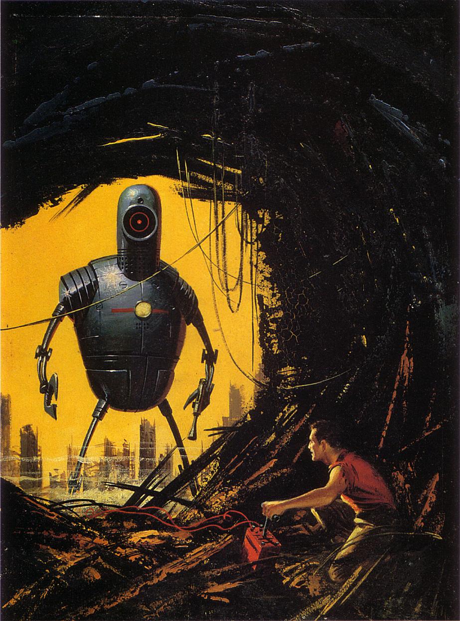 Wallpaper : fantasy art, futuristic, science fiction ... |Science Fiction Graphics