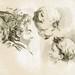 002-Estampas REAL ACADEMIA DE BELLAS ARTES DE SAN FERNANDO -© Fundación Biblioteca Virtual Miguel de Cervantes