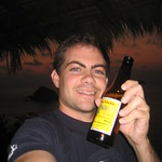 Cheers to straup, josh-n and the whole flickr team on the snapfish integration!