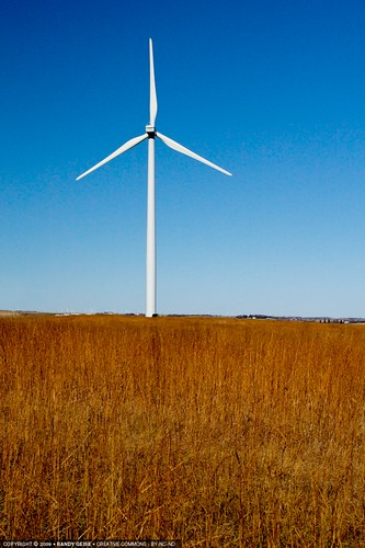 morning portrait fall rural energy unitedstates wind bluesky alternativeenergy electricity chandler grassland mn turbine windturbine windpower wildlifesanctuary