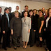 Small photo of Advisory Council