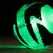 Green Morphball