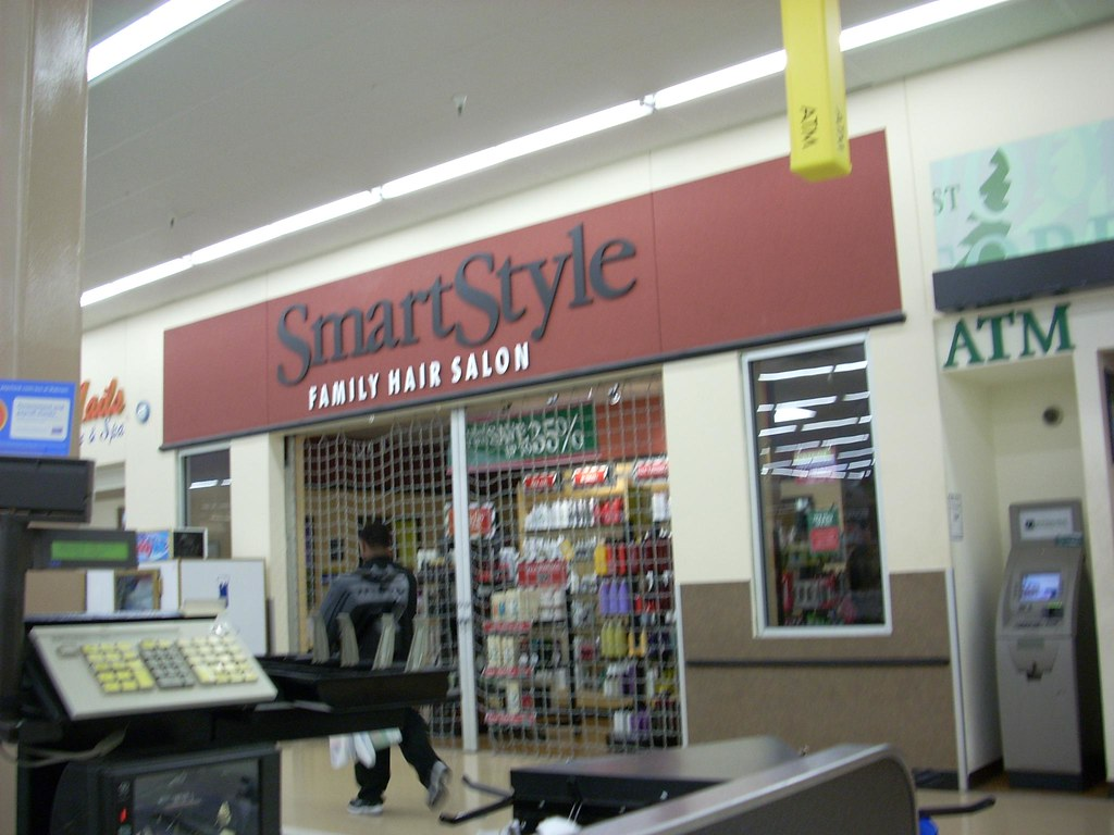 walmart hair salon prices smart styles flickr photos tagged smartstyle picssr 2639