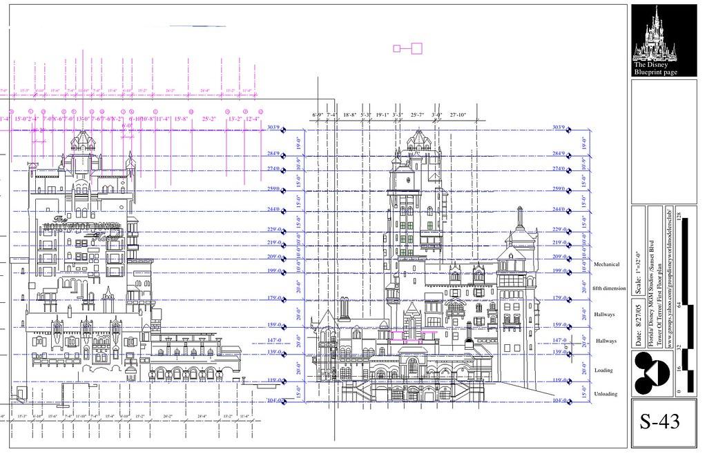 The blueprint 3 the blueprint 3 malvernweather Gallery