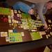 Small photo of Agricola Game in Force