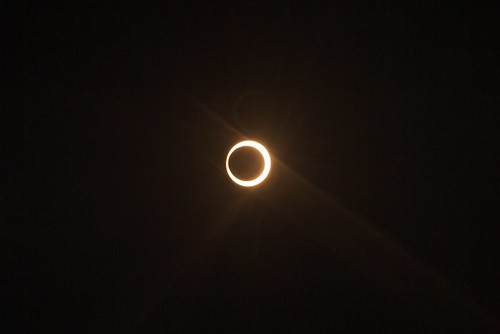 Eclipse '10
