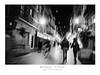 Urbana/Nocturna Bordeaux