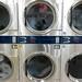 IMG_3284_self-portrait-laundromat by parlance