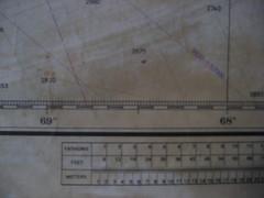 floor(0.0), ruler(1.0), measuring instrument(1.0),