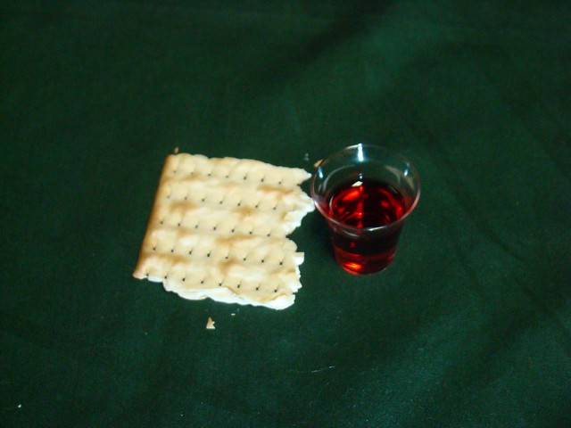 Communion Bread and Cup 16 | Communion, Bread, Cup ...