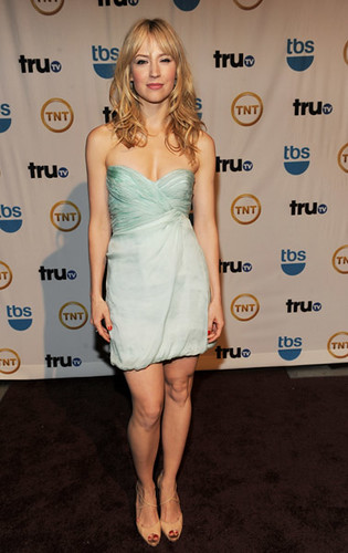 Beth riesgraf scientology image search results picture