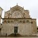 Troia Cathedral, Pulia