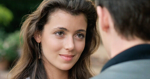 Sloane Peterson Ferris Buellers Day Off 4428210943_94a601337a....