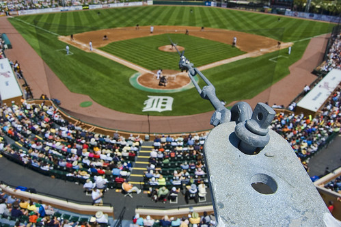 Nice Detroit Tigers photos