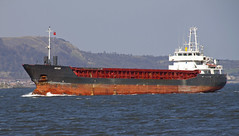 motor ship, vehicle, chemical tanker, ship, sea, bulk carrier, cargo ship, panamax, watercraft, container ship,