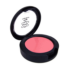 powder(0.0), cheek(0.0), human body(0.0), eye(0.0), organ(0.0), powder(1.0), face powder(1.0), eye shadow(1.0), pink(1.0), cosmetics(1.0),