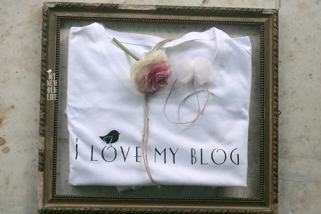 t-blog