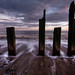 Winchelsea Beach by Ally81