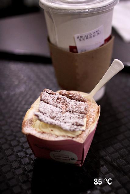 牛肉干北海道戚风蛋糕红豆椰奶冻木糠杯蔓越莓曲奇欢迎亲们光临选购!