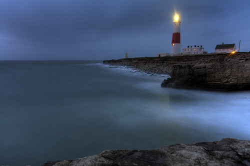 Portland-Bill_IMG_9194_tonemapped