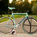 Bianchi Pista Concept 2005 by 23:58