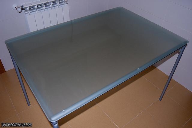 Montaje mesa y sillas laver de ikea montaje mesa y - Ikea coste montaje ...