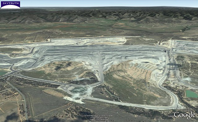... For Extension of Mount Owen Mine Complex - Australasian Mining Review