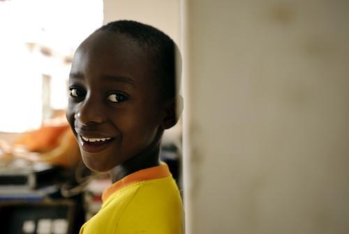 uganda.kampala.122509_OMM6045