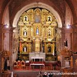 Iglesia San Francisco - La Paz, Bolivia