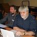 Cursus Filemaker 27 maa 2003