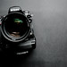 Nikon D700 + 85mm f/1.4 by Kent Yu
