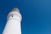 Photo:20100319 Omaezaki 2 (Lighthouse) By BONGURI