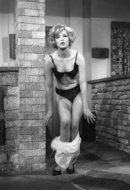Hot Margaret Sheridan naked (99 pictures) Fappening, Facebook, bra