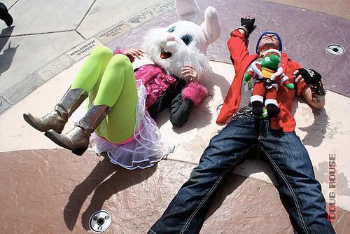 04042010:: Easter killed tOkKa