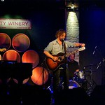 Tue, 06/04/2010 - 4:47pm - At City Winery, 4/5/10. © 2010, gaylemiller.com