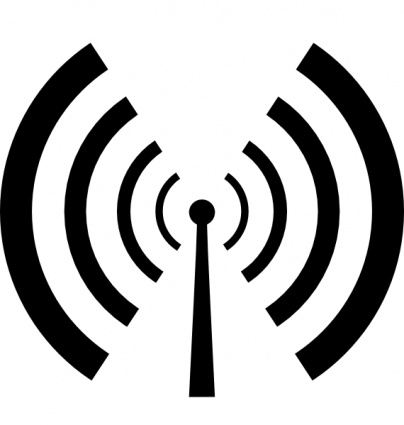 antenna_and_radio_waves_clip_art_9501