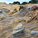 Sandstone patterns by NancelAnders
