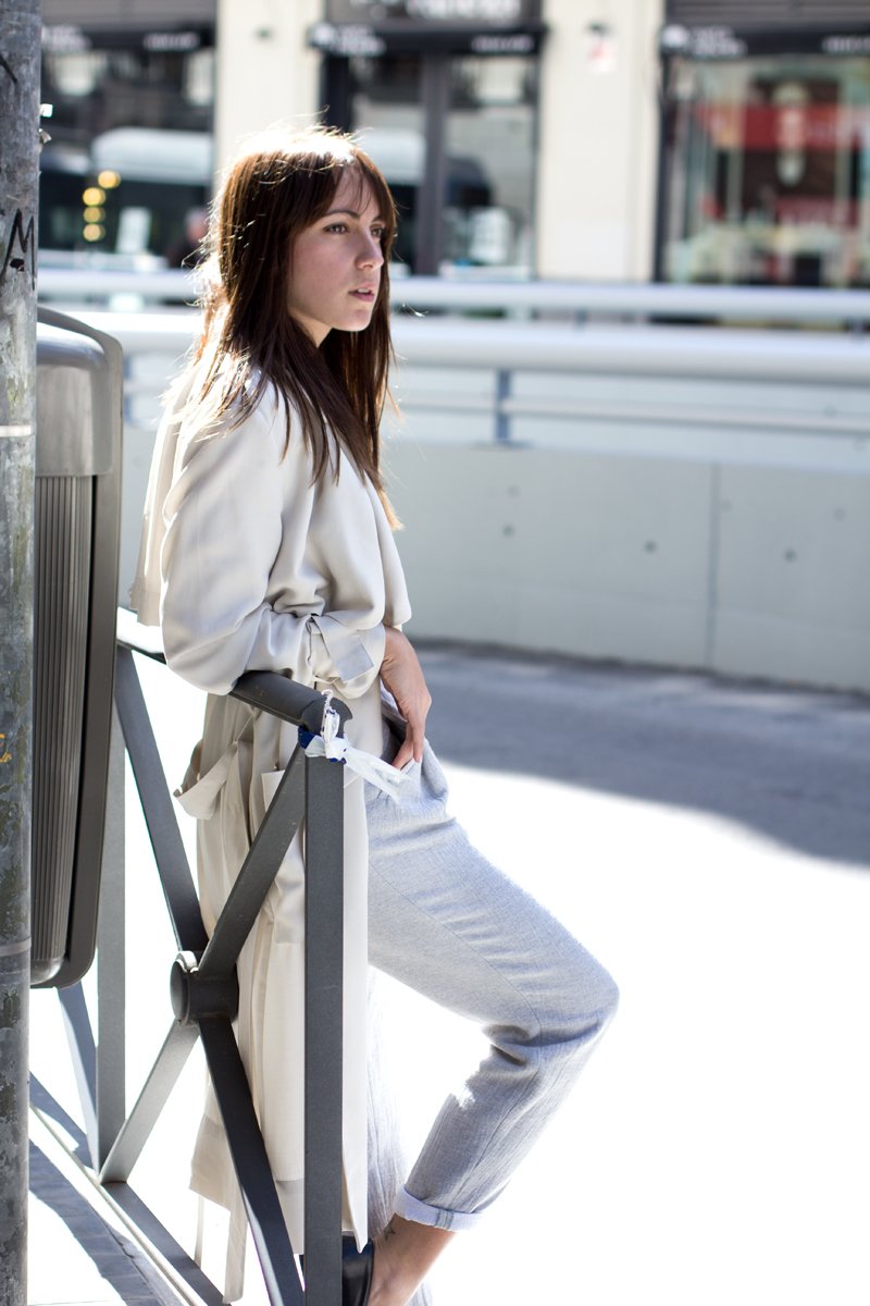 Trench-nude-h&m-trend-005