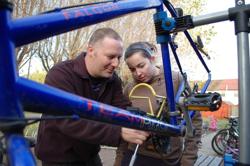 Dawson Bike Club _0188
