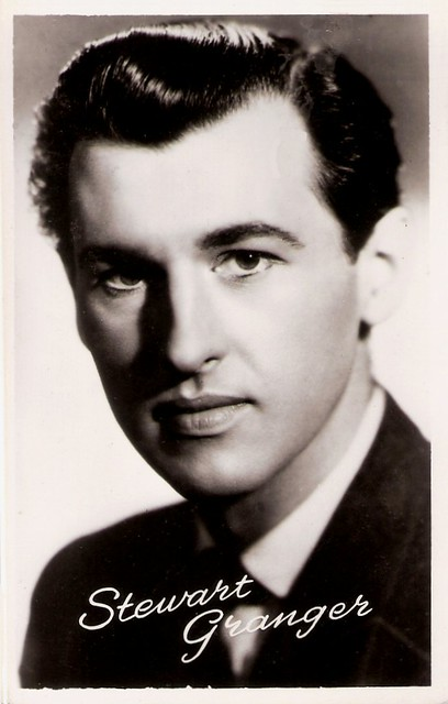 stewart granger basketballstewart granger height, stewart granger photos, stewart granger imdb, stewart granger actor, stewart granger films, stewart granger wikipedia, stewart granger basketball, stewart granger wiki, stewart granger movies, stewart granger deborah kerr, stewart granger find a grave, stewart granger cause of death, stewart granger gay, stewart granger filmografia, stewart granger daughter, stewart granger scaramouche, stewart granger and jean simmons, stewart granger movies list, stewart granger net worth, stewart granger youtube