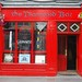 The Diamond Bar, 25 O'Connell St., Ennis by Yellabelly*