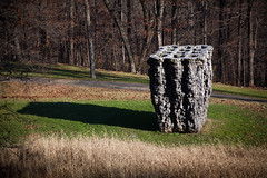 Storm King - Mountainville, NY - 09, Nov - 06 by sebastien.barre