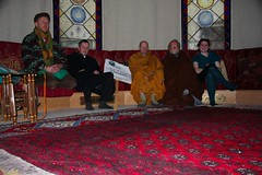 interfaith walk 037_copy