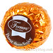 Ferrara Dark Chocolate Orange