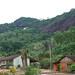 Iema - Área de relevante interesse ecológico Morro da Vargem