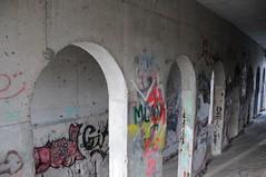Racine Bridge_004